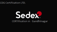 Sedex Certification in Gandhinagar