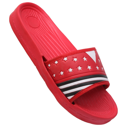 MEN'S  FLIP FLOPS SLIPPERS