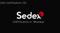 Sedex Certification in Mumbai
