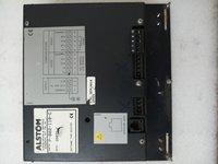 ALSTOM P-802-110-C