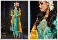 5c99a38d3e kashmiri suits - Wholesalers, Suppliers of kashmiri suits , India