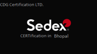 Sedex Certification in Bhopal