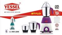 Stylo Mixer Grinder