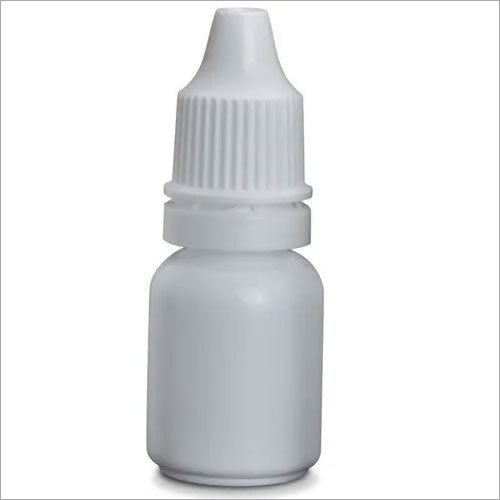 15 ml dropper bottle
