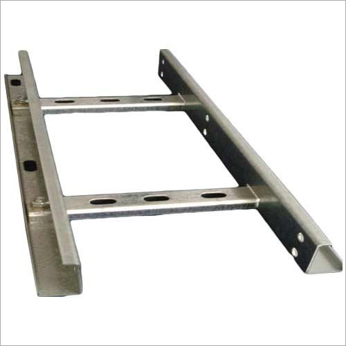 Bolted Cable Tray