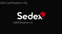 Sedex Certification in Agartala