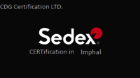 Sedex Certification in Imphal