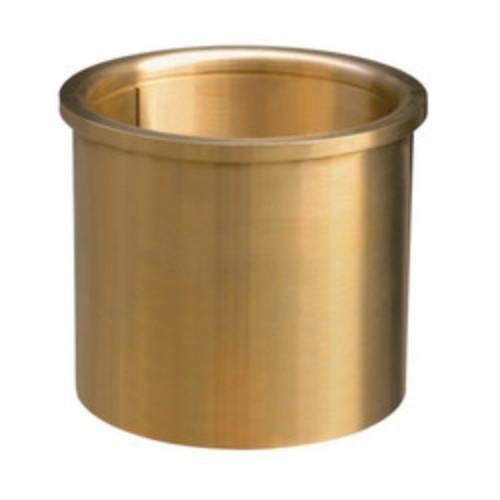 aluminium bronze bush