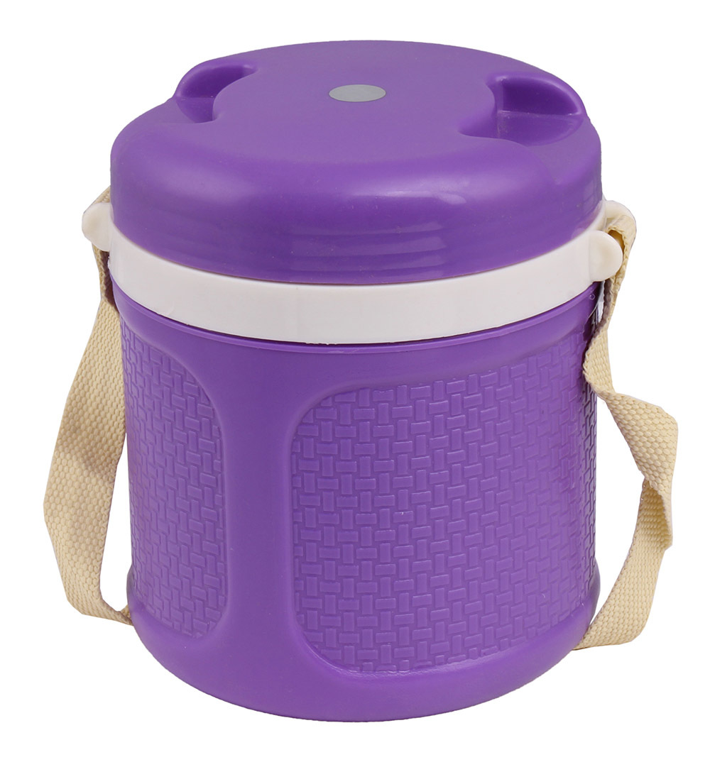 Branded Lunch Box