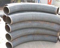Steel Bends
