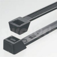 U V RESISTANCE CABLE TIES