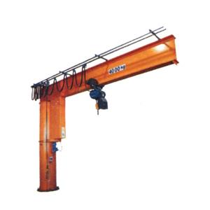 Jib Crane