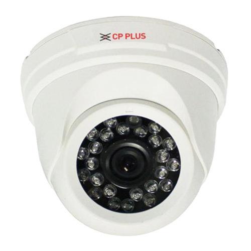 CP Plus 2.4 Mp Cosmic Dome HD Camera