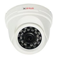 CP Plus 2.4 Mp Cosmic Dome HD Camera