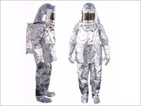 Fire Retardant Suits