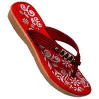 WOMEN-EVA-SLIPPERS
