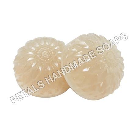 Aloe Vera Handmade Soap