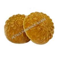 Neem Turmeric Handmade Soap