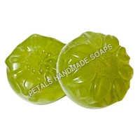 Petal Neem Handmade Soap