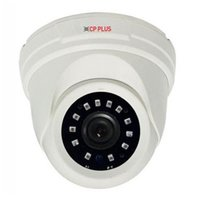 CP Plus 1.3 Mp Dome HD Camera