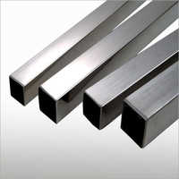 Phosphor Bronze Bar