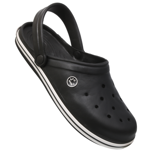 Mens Clogs