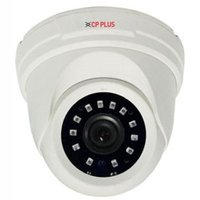 CP Plus 2.4 Mp Dome HD Camera