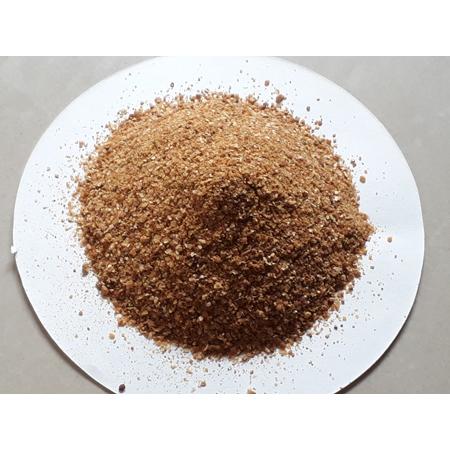 Maize Fibre (Coffeed)