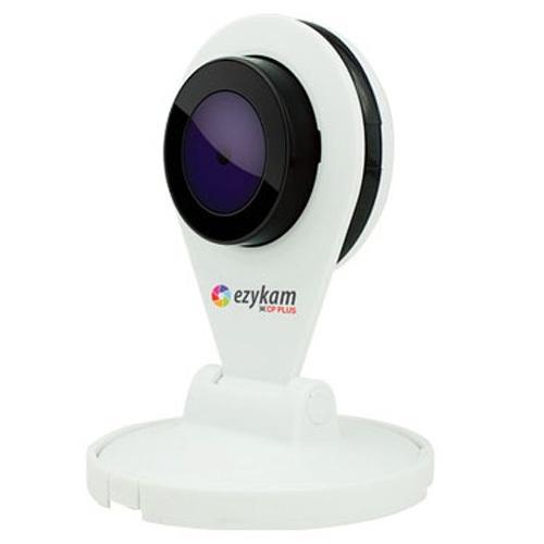 CP Plus Ezycam Wireless Cube Camera