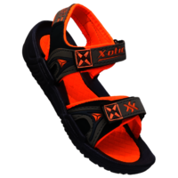 MENS-XOTIC EVA SANDALS