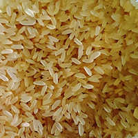 Balami Rice