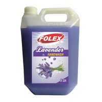 Lavender Handwash