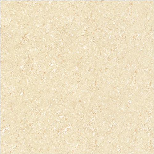 600x600 Double Charge Vitrified Tiles