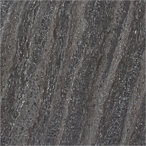 Ocean Black Vitrified Tiles