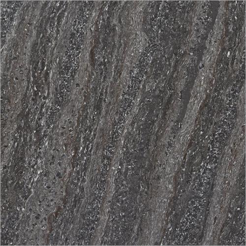 Ocean Black Vitrified Tiles