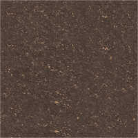 Platinum Brown Vitrified Tiles