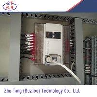 Automatic Wire Winding Machine