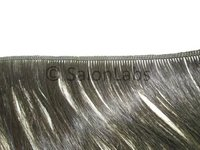 Remy Hand Tied Wefts
