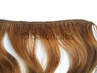 Durable Hand Tied Wefts