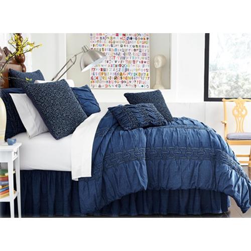 Stylish Adult Bed Sheet