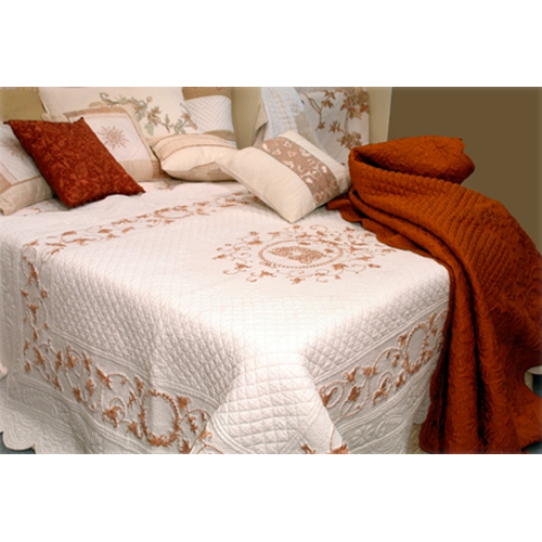 Adult Bedding Set