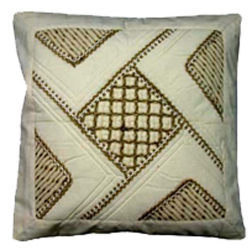 Designer Pillow