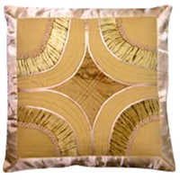 18x18 Designer Pillow