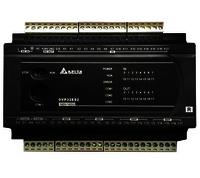 DELTA PLC  DVP32ES200T