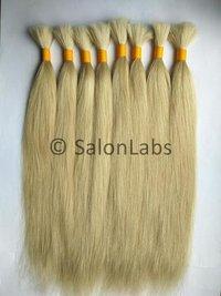 Bulk Hair Extensions