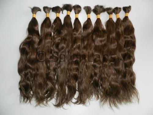 Braid Hair Extensions