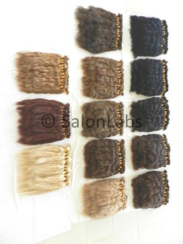 Wholesale Bulk Hair