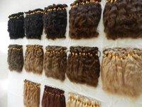 Bulk Hair for Wig