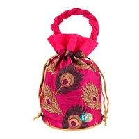 Puja Bag