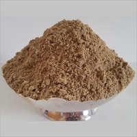 Masala Tea Powder